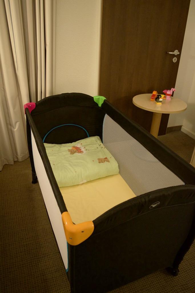 novotel berlin mitte, a family-friendly accommodation.jpg