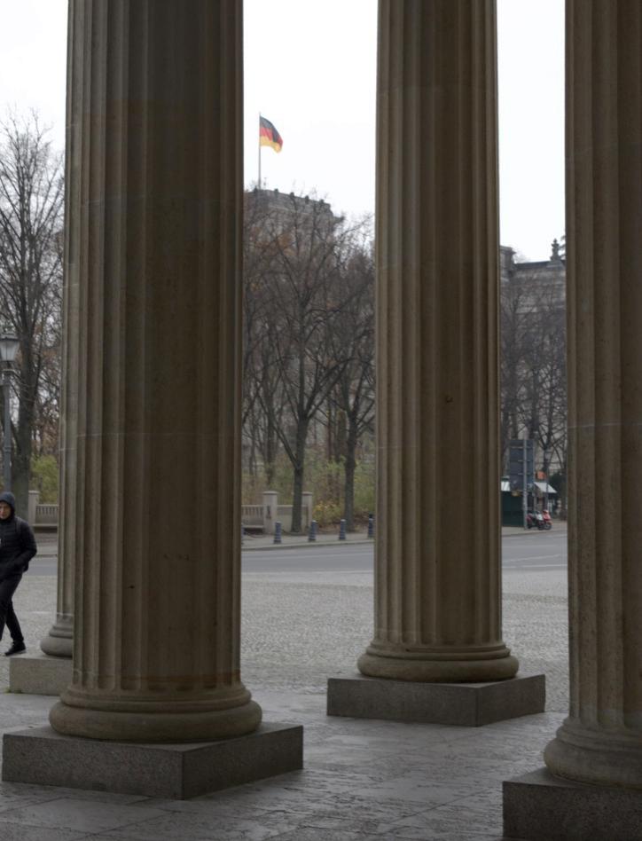 berlin19.jpg