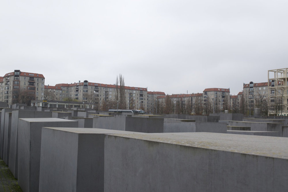berlin23.jpg