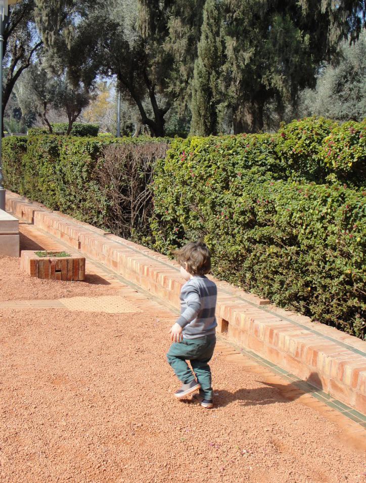 marrakesh kid3.jpg