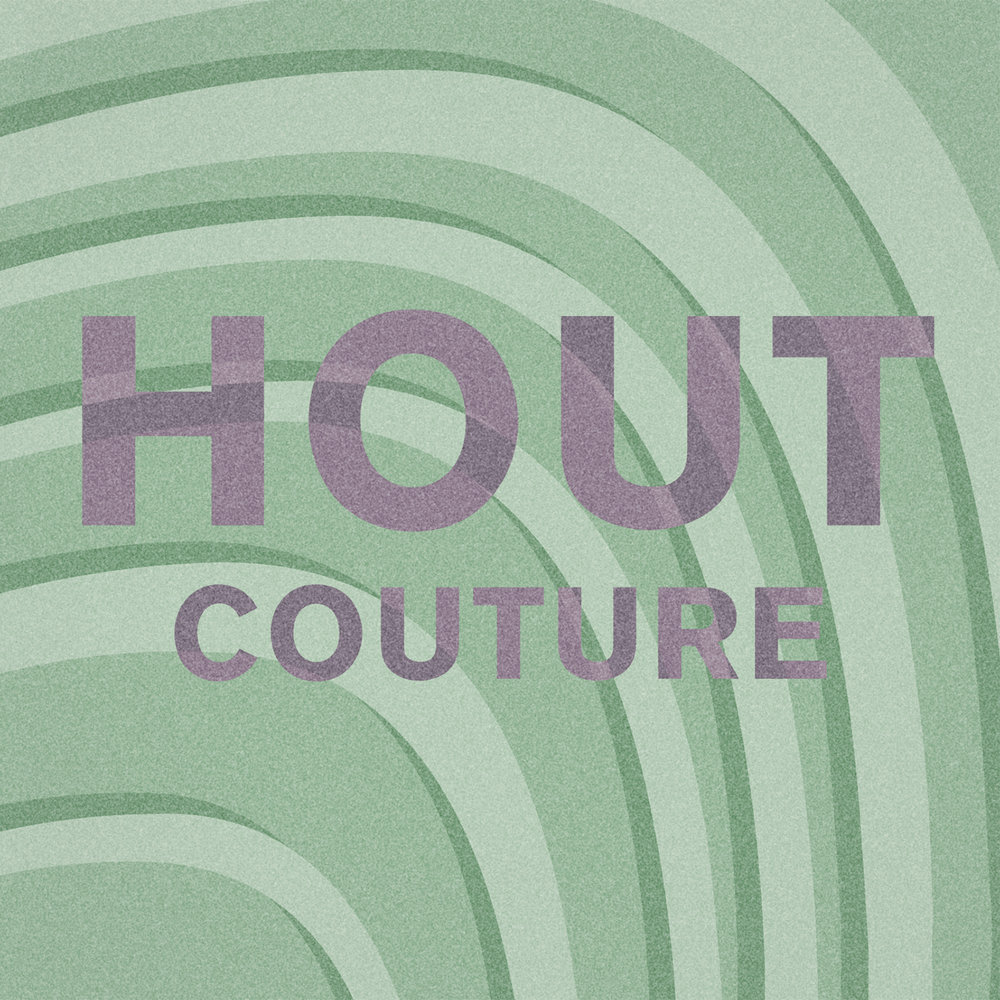 hout_couture_cover_web_1440px_rgb.jpg