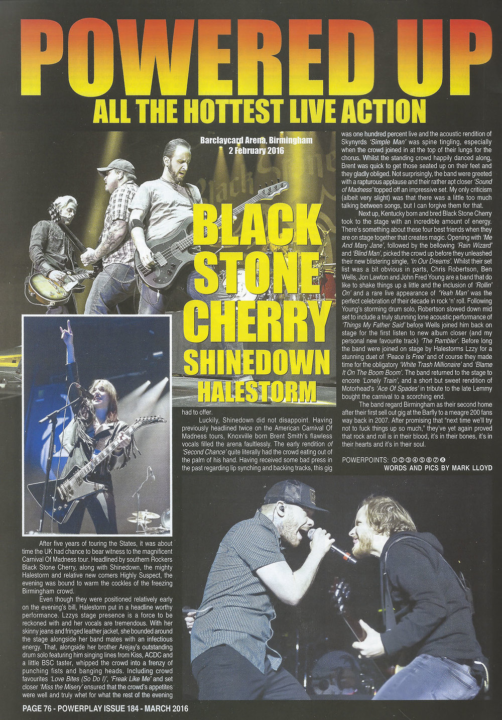 BSC live review2.jpg
