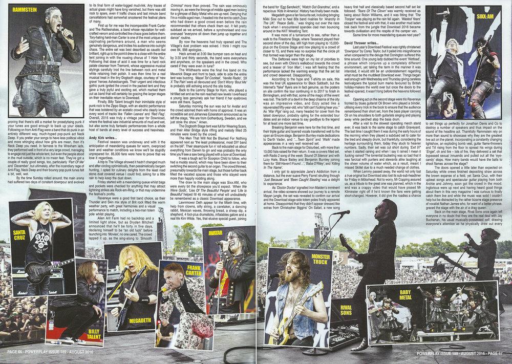189 - DL Page 1 & 2.jpg