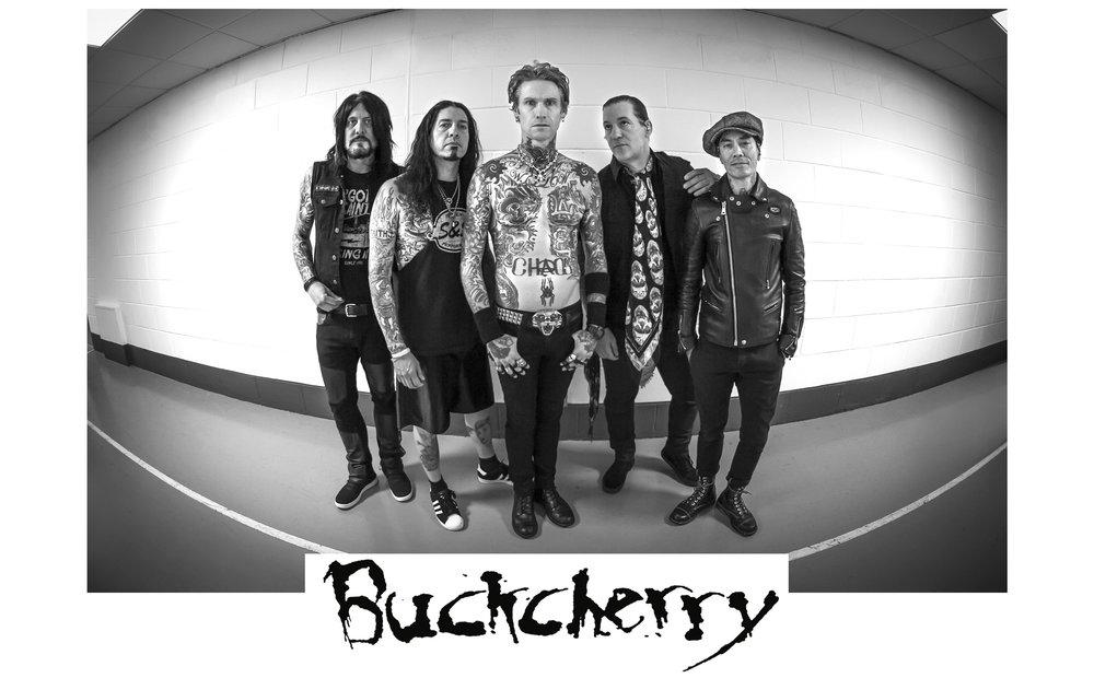 Buckcherry.jpg