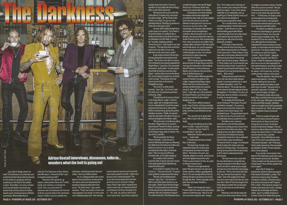 Interview page 1&2.jpg