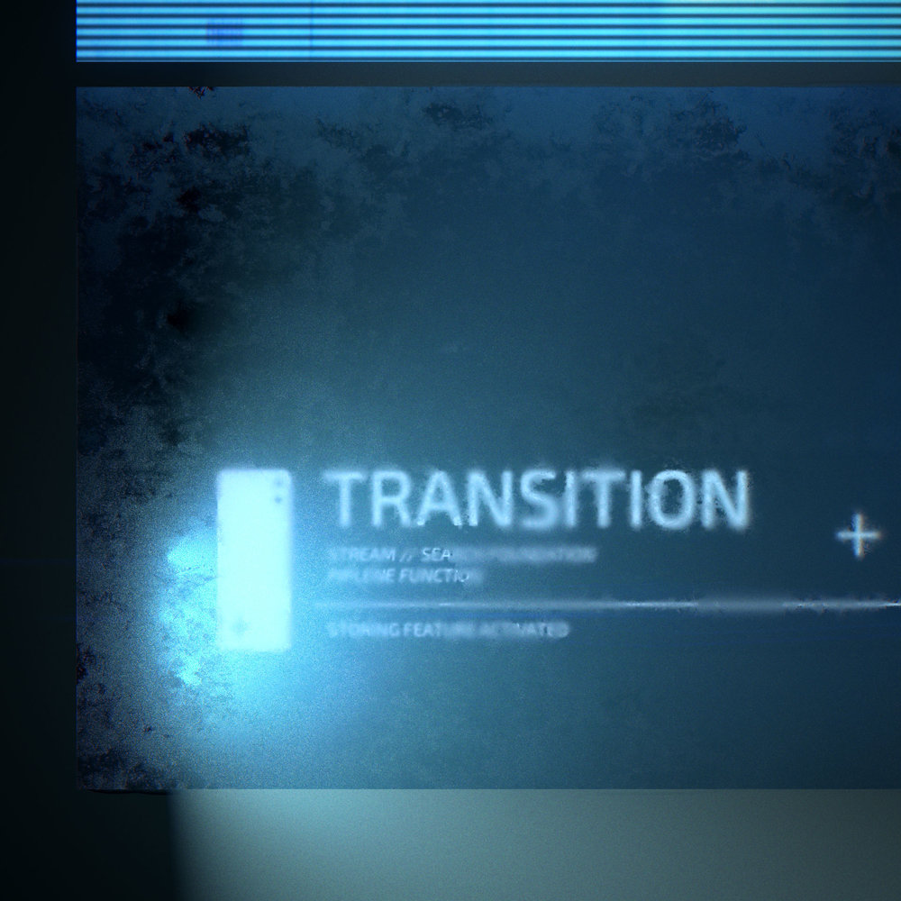 TRANSITION_01.jpg