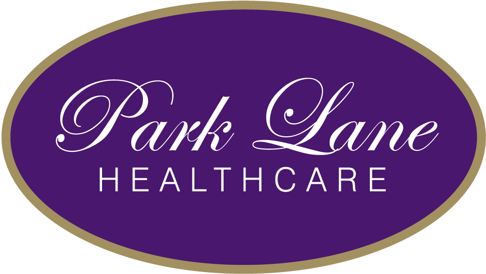 Park Lane Healthcare