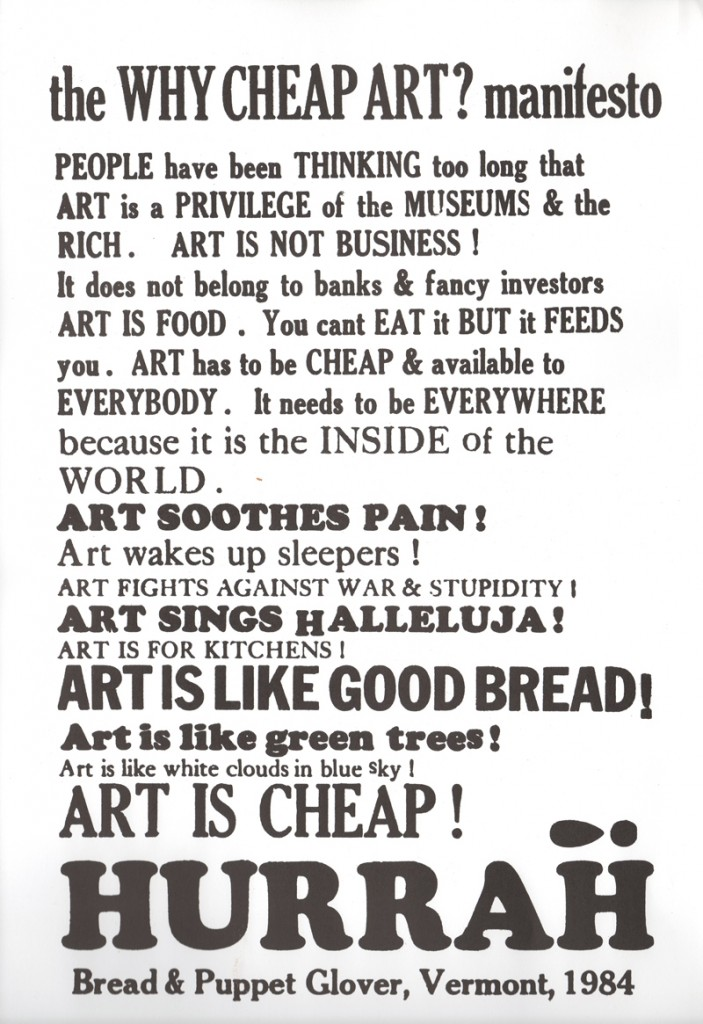 why-cheap-art-manifesto.-001-703x1024.jpg