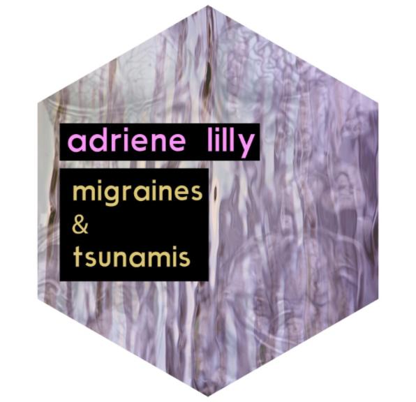 adriene lilly