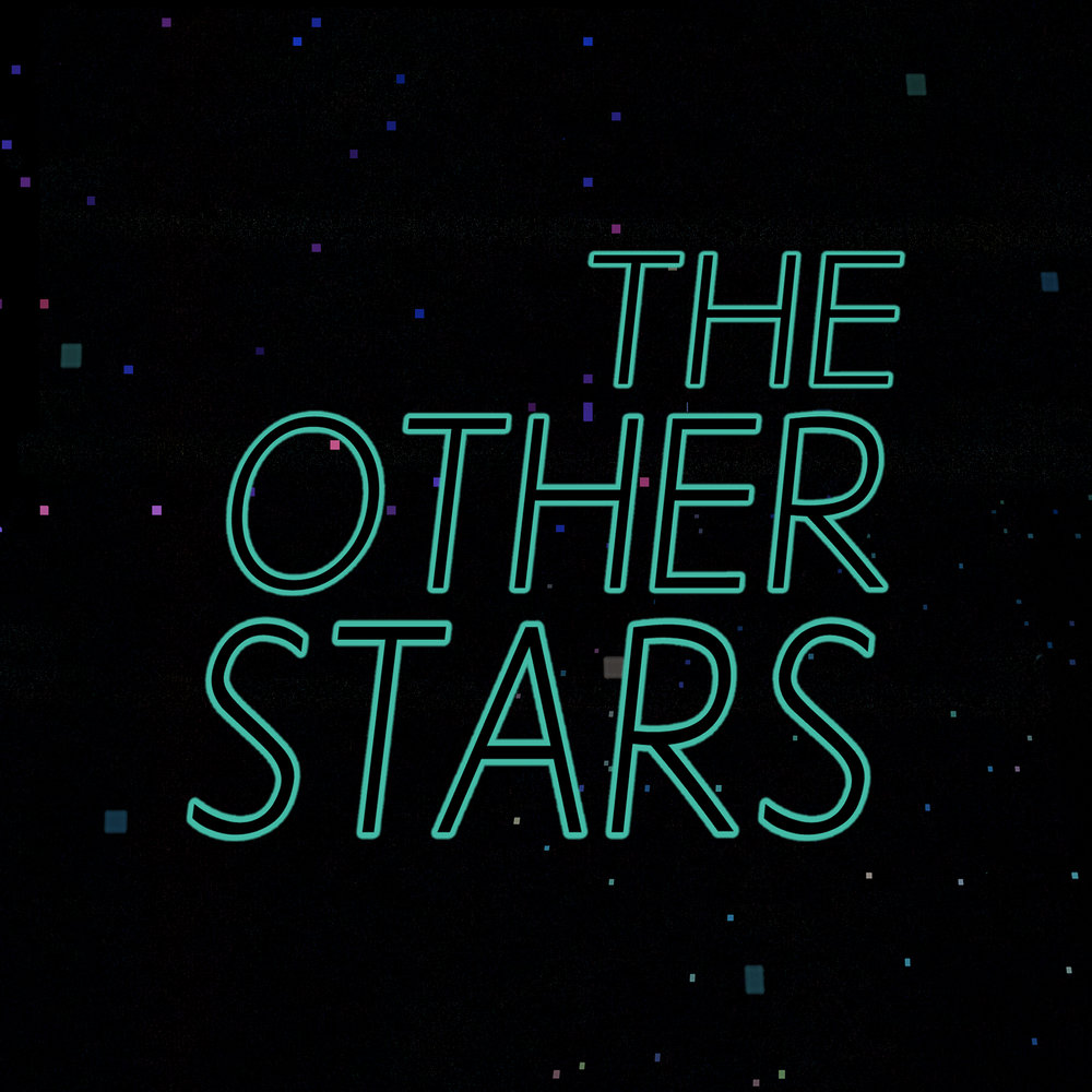 The other stars large speckles.jpg