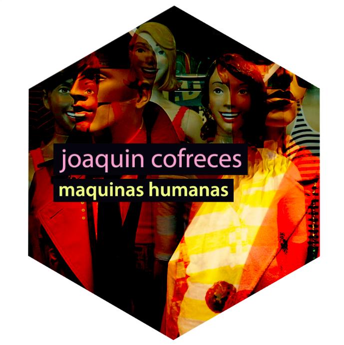joaquin cófreces