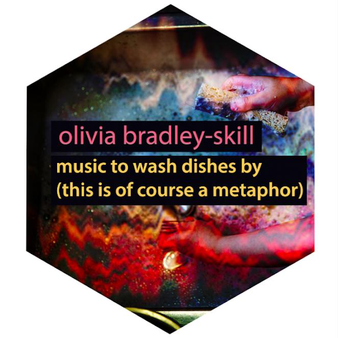 olivia bradley-skill