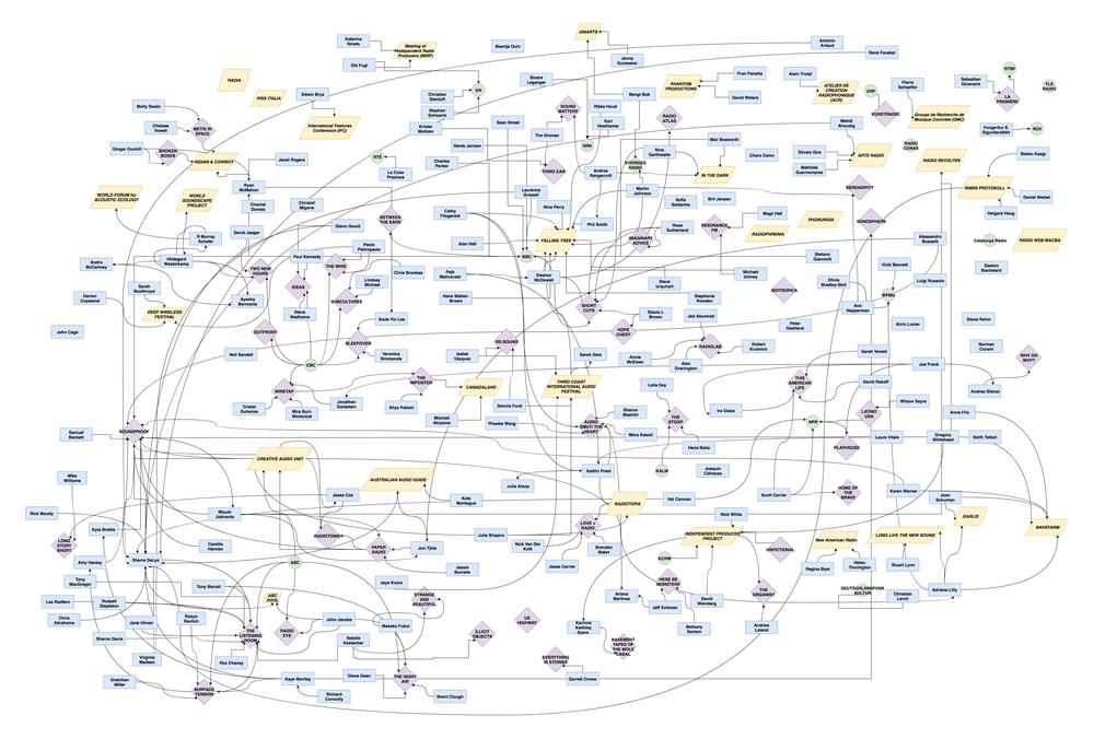 master_fullsize_map.png