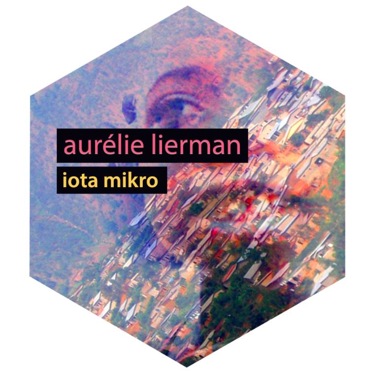aurélie lierman