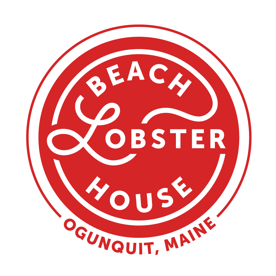Ogunquit Beach Lobster House