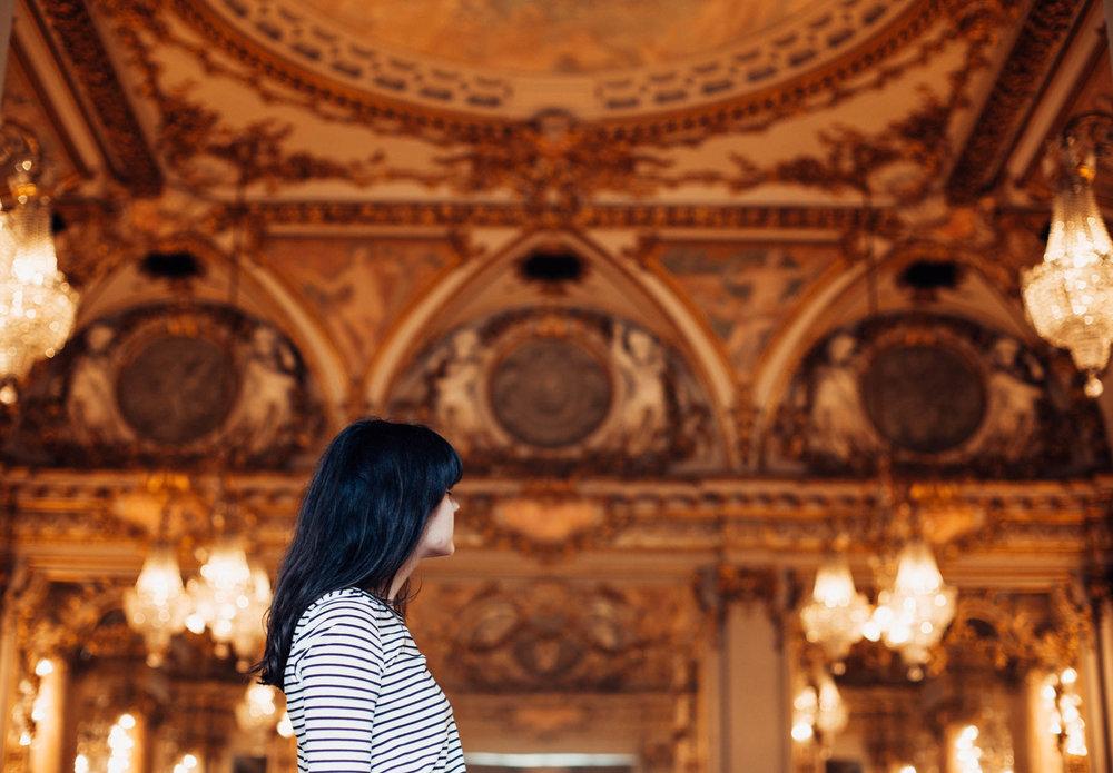 Paris-219.jpg