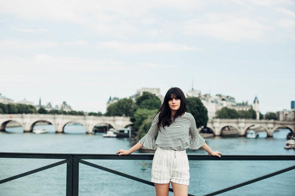 Paris-279.jpg