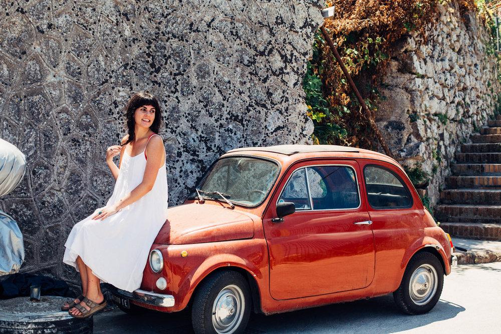 AmalfiCoast-39.jpg