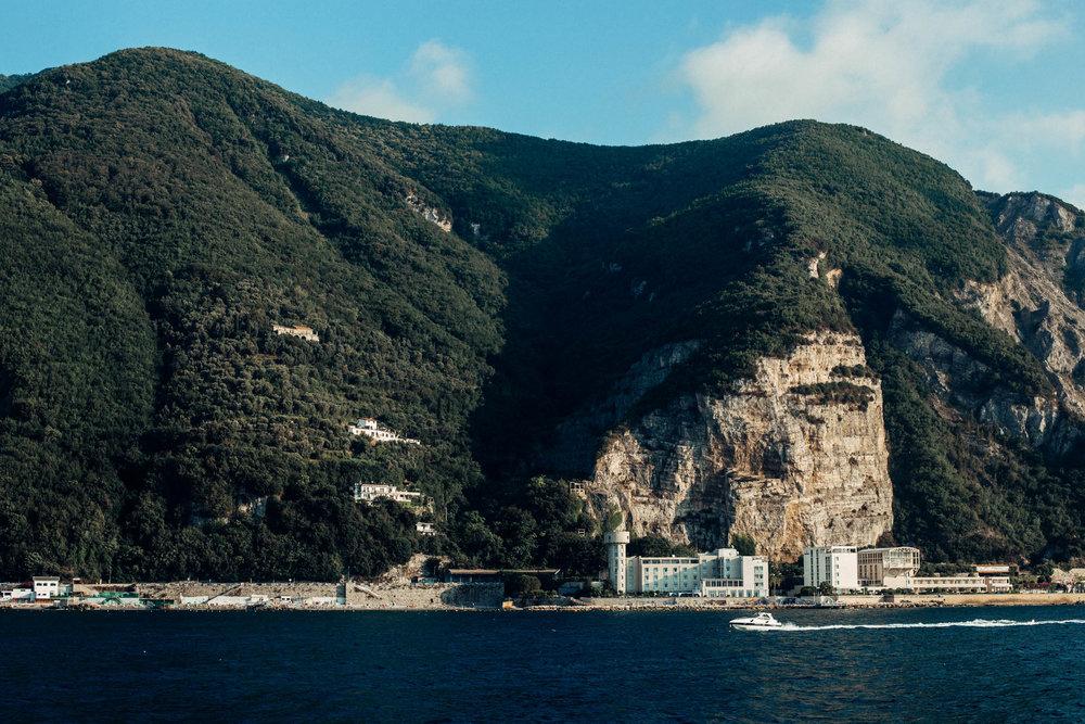 AmalfiCoast-183.jpg
