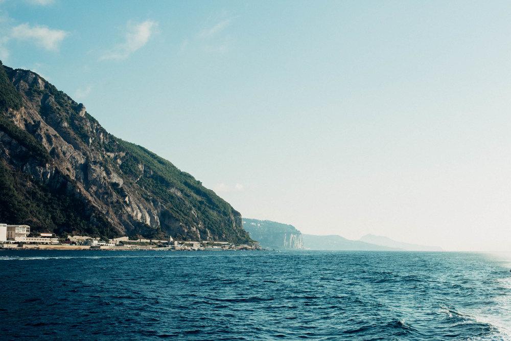 AmalfiCoast-184.jpg
