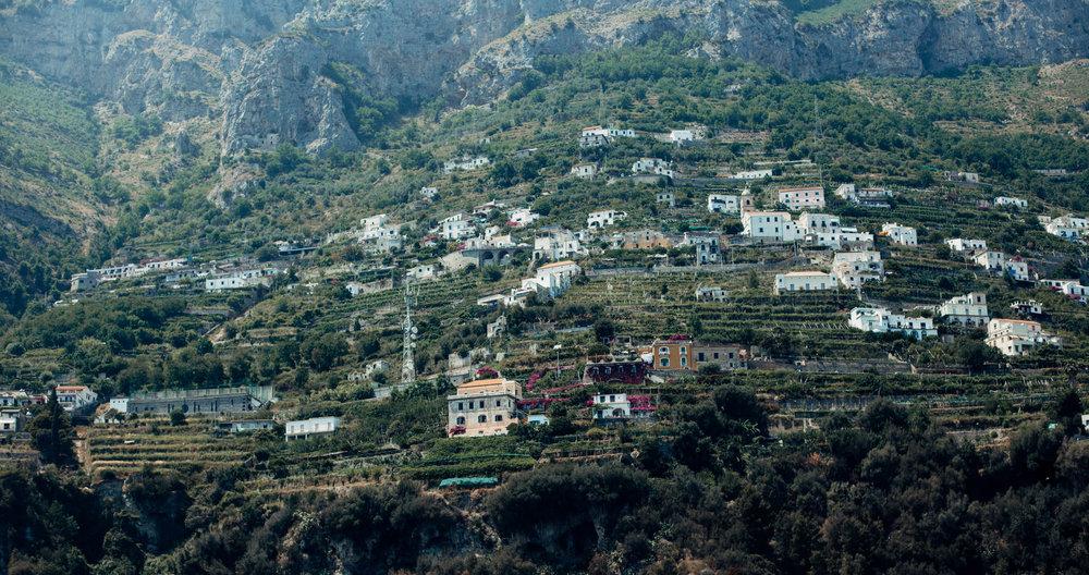 AmalfiCoast-271.jpg