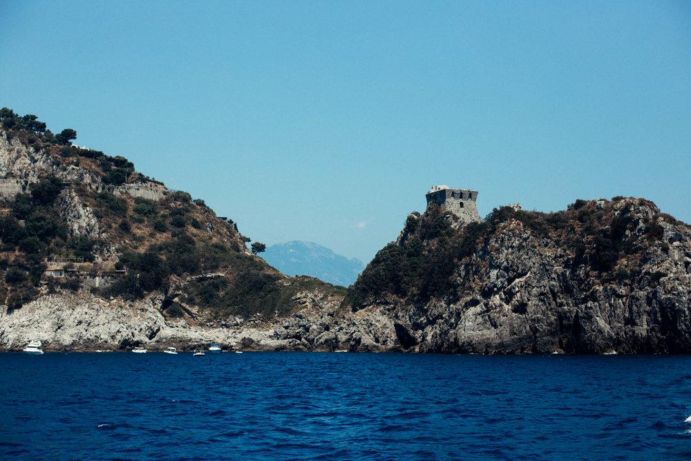 AmalfiCoast-273.jpg