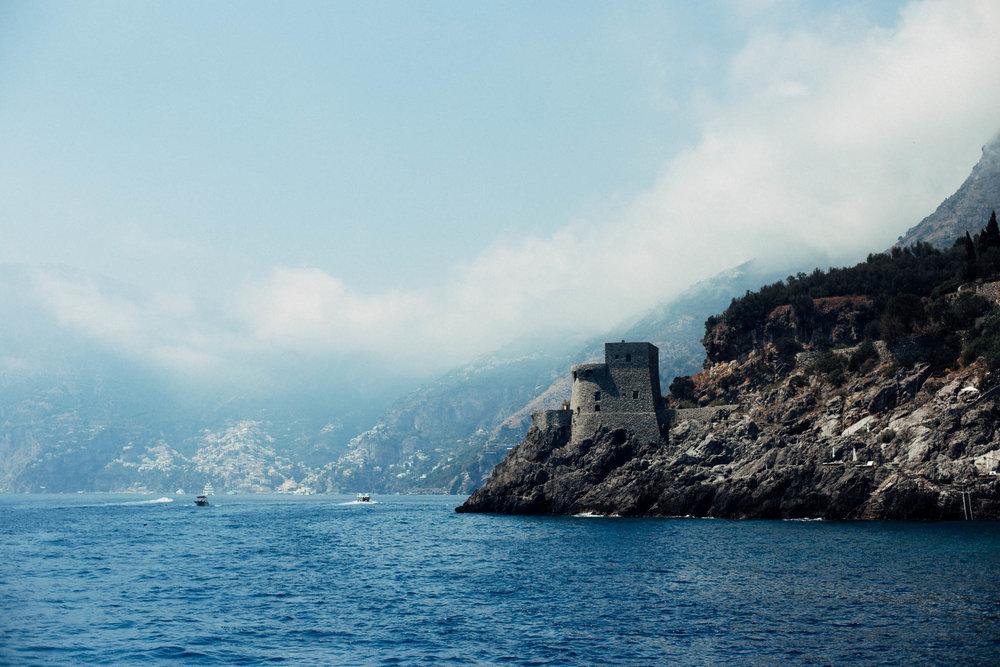 AmalfiCoast-282.jpg