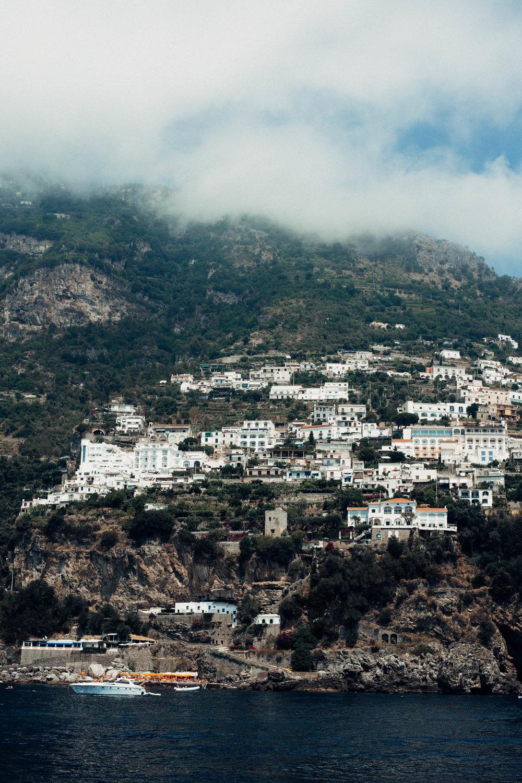 AmalfiCoast-285.jpg