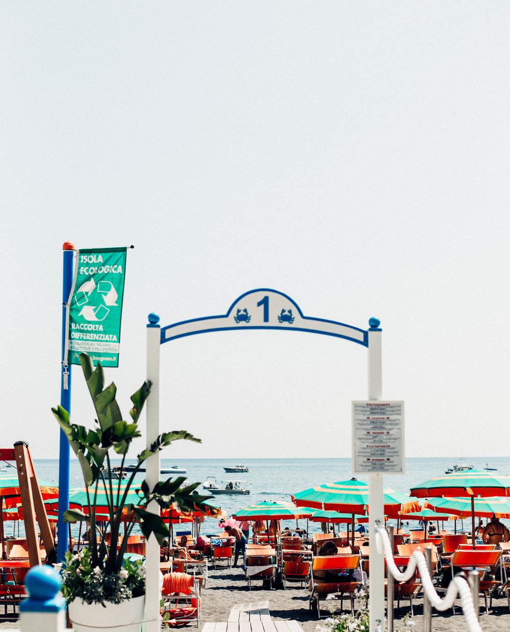 AmalfiCoast-307.jpg