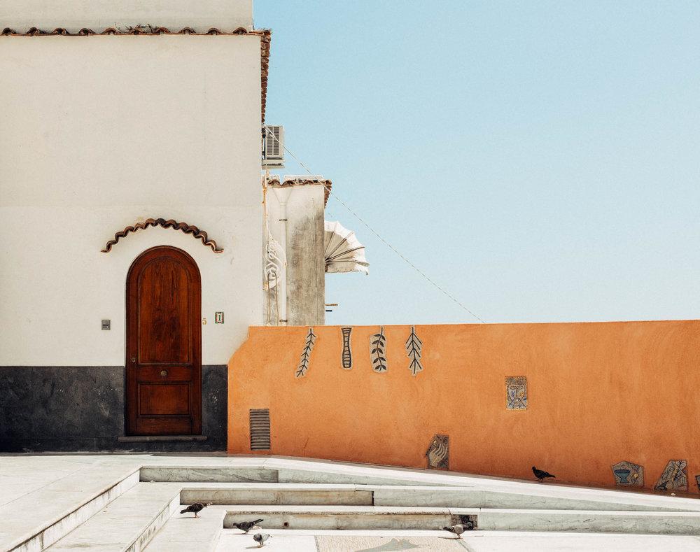 AmalfiCoast-309.jpg