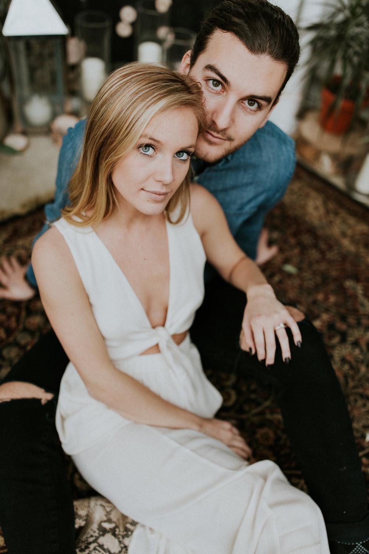 Drew&Julia51.jpg