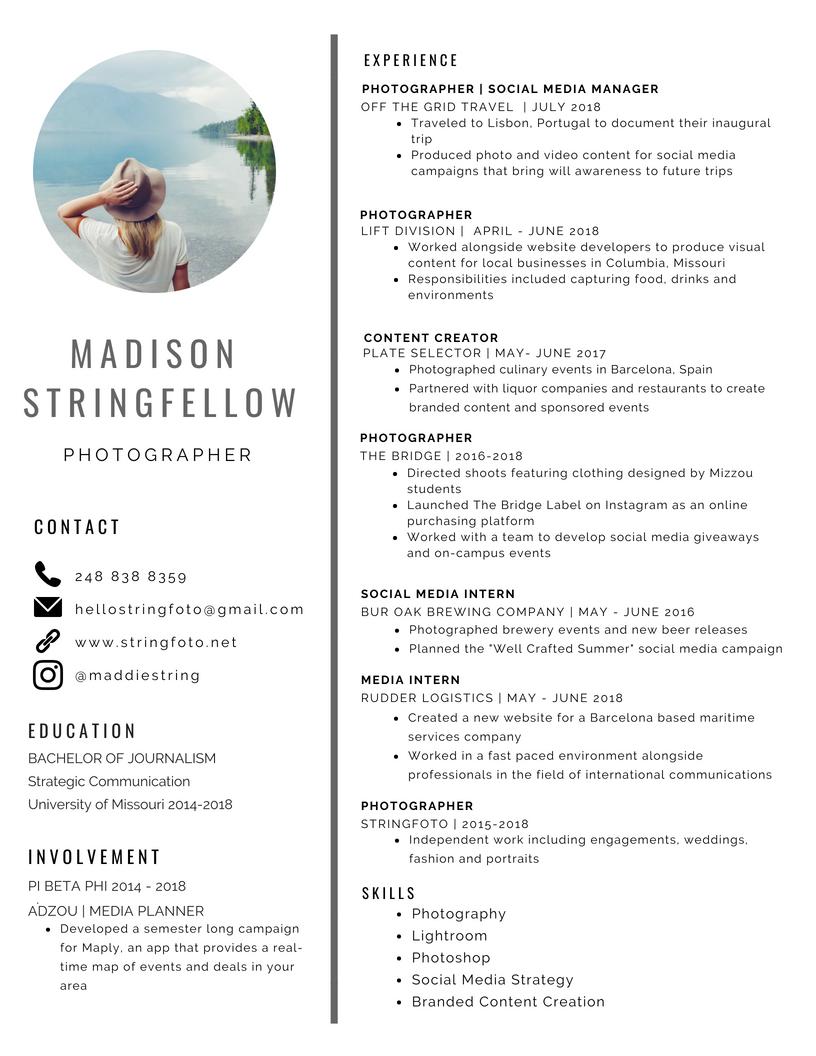 Madison Stringfellow.jpg