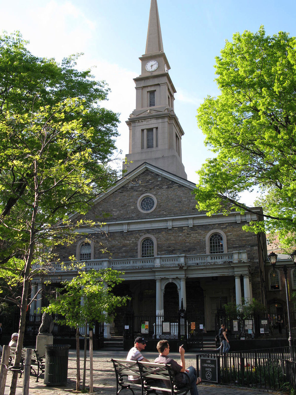 St_Mark's_Church_-_New_York_City.jpg