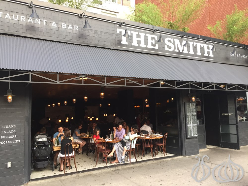 the-smith-diner-new-york22015-07-02-09-25-41.jpg