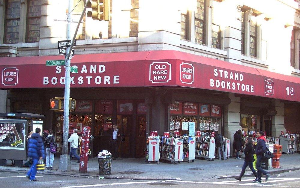 1280px-Strand_Bookstore.jpg