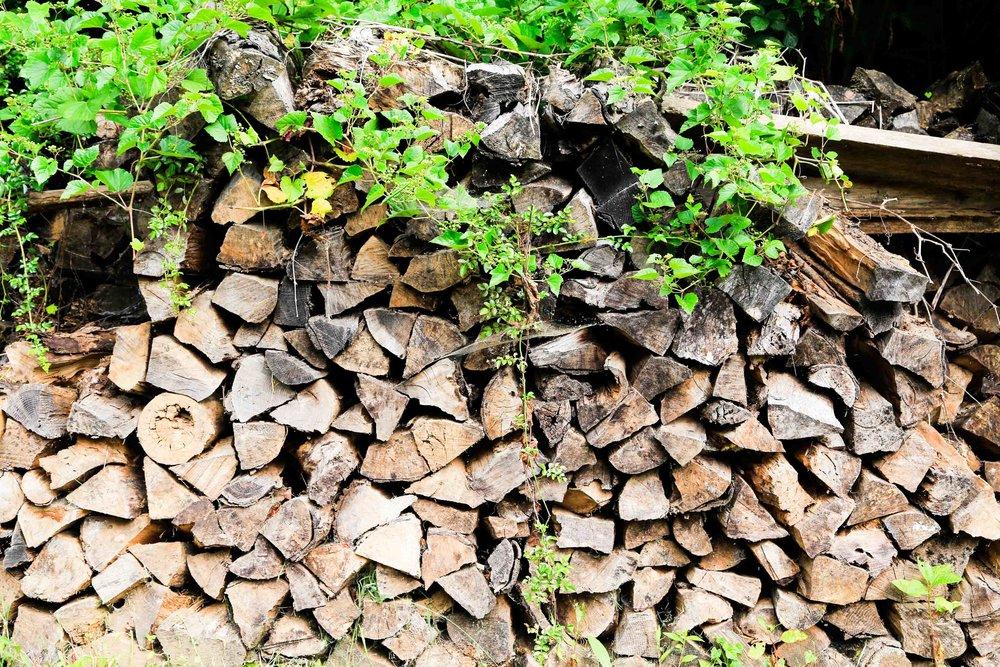 44_woodpile.jpg