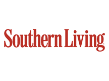 southern-living-logo.png