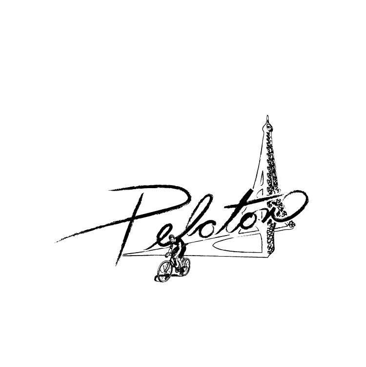 Portfolio-LOGOS-35.png
