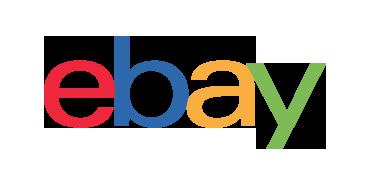 ebay-2_dc3dd1e8d59f1d8864094538e4553140.png