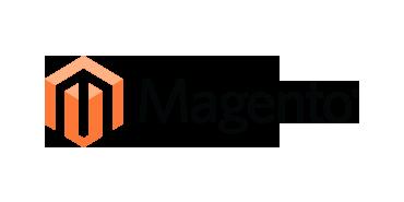 magento-2_e5ce43361a5cc0077365889f9136951a.png