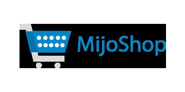 mijosho-thumb_d586ef0920639f098cafc996e9e8f2af.png