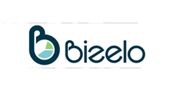 bizelo-2_a836eec2141aec22daeb1d3ce26b653c.png