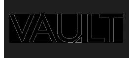 vault-logo_ba5aef723b810170e038b63e4b804d8c.png