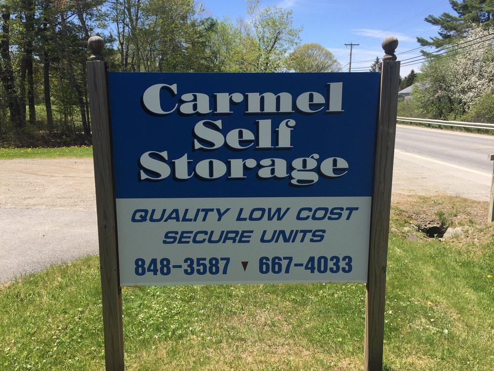 tumblr_mn8b8sLRb61rkz363o1_1280.jpg & 698 Main Road Carmel ME Carmel Maine Self Storage