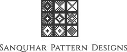 Sanquhar Pattern Designs