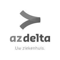 AZ Delta.jpg