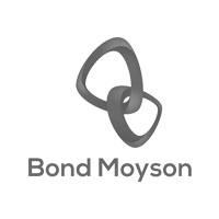 Bond Moyson.jpg