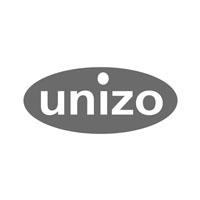 Unizo.jpg