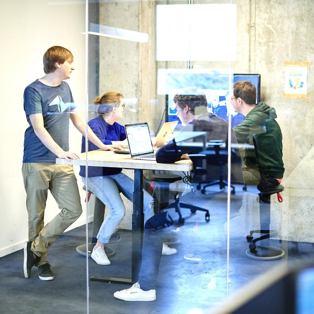 Insta-Teamleader-_MW16978.jpg