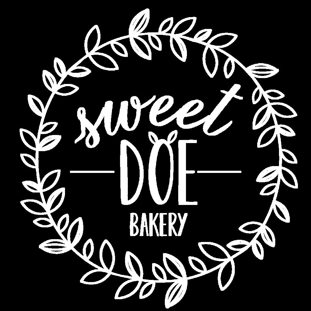 SweetDoeBakeryLogo